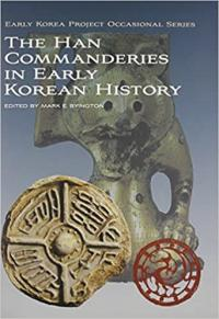 N81503:The Han Commanderies in Early Korean History